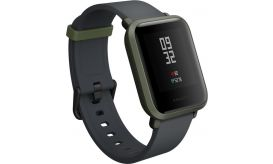 Xiaomi Amazfit Bip Green Smartwatch EU