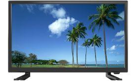 Arielli 2219T2 Full HD Τηλεόραση LED