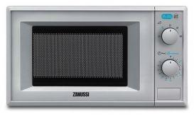 Zanussi ZFM 20100 SA Φούρνος Μικροκυμάτων