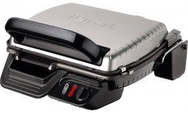 Tefal Ultra Compact 600 GC3050 Τοστιέρα - Γκριλιέρα
