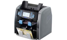 Οpus HT8000/DP-8110VB Καταμετρητής Χαρτονομισμάτων