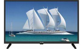 Arielli 32A114T2 HD Ready Τηλεόραση LED