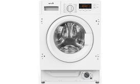 Arielli AWM-8014BI Εντοιχιζόμενο Πλυντήριο Ρούχων