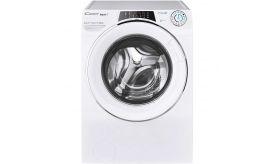 Candy RO16106DWHC7/1-S Πλυντήριο Ρούχων