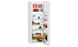 Liebherr CTP 2921 Δίπορτο Ψυγείο