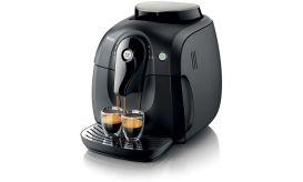 Philips HD8650/01 Καφετιέρα Espresso