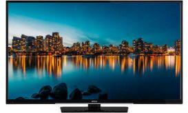 Hitachi 43HK4W64 Smart Τηλεόραση LED με Δορυφορικό Δέκτη