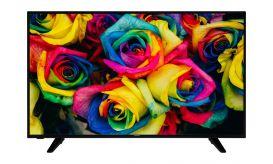 Hitachi 50HK5100 Ultra HD Smart Τηλεόραση LED