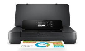 HP OfficeJet 202 Mobile Εκτυπωτής