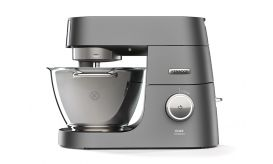 Kenwood KVC7320S Titanium Chef Κουζινομηχανή