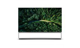 LG OLED88Z9PLA Ultra HD 8K Smart OLED Τηλεόραση