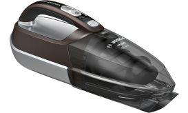 Bosch ΒΗΝ2140L Ηλεκτρικό Σκουπάκι