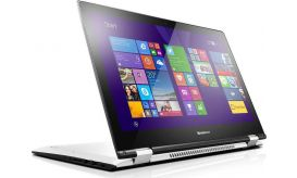 Lenovo YOGA 500-15ISK 80R60029GM Laptop
