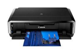 Canon PIXMA iP7250 Εκτυπωτής
