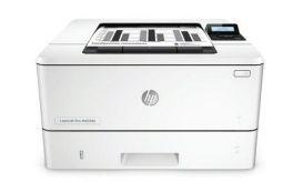 HP LaserJet Pro M402dne Εκτυπωτής