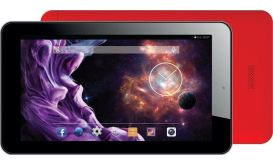 eStar Beauty Quad Core Red 7''