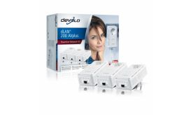 Devolo dLAN 200 AVplus Network Kit