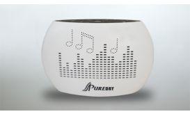 Puredry Mini-D Αφυγραντήρας