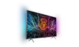 Philips 49PUT6401/12 Ambilight Smart Τηλεόραση LED