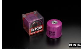 HKS HYBRID SPORTS OIL FILTER (M20x P1,5)