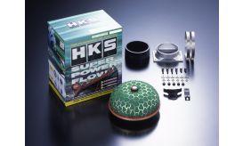 HKS SUPER POWER FLOW RELOADED KIT NISSAN S14/S15 SR-20DET