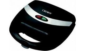 Crown CGM-753 Τοστιέρα