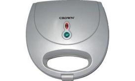 Crown CGM-755C Τοστιέρα