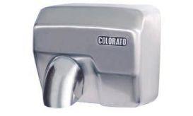Colorato CLHD-250S Στεγνωτήρας Χεριών