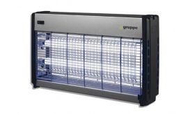 GRUPPE GC1-40 Εντομοπαγίδα