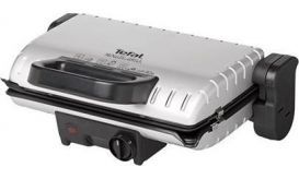 Tefal Minute Grill GC2050 Τοστιέρα