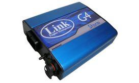 LINK G4 +  STORM 4.0 BAR