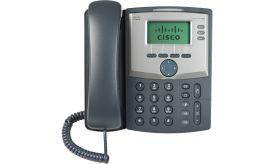 Cisco SPA 303 3-Line IP Σταθερό Τηλέφωνο