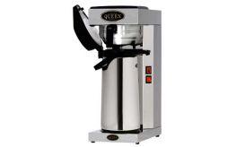 Coffee Queen Thermos M Μηχανή Καφέ Φίλτρου