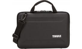 """Thule Gauntlet 15"""" Black"""