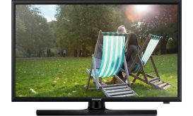 Samsung LT32E310EW/EN TV Monitor