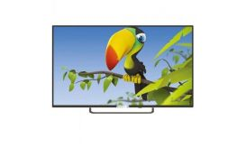 Arielli 39ΕS5 Τηλεόραση LED