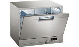 Siemens SK26E821EU Επιτραπέζιο Πλυντήριο Πιάτων