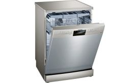 Siemens SN236I00EE Πλυντήριο Πιάτων