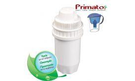 Primato QQFC-04 Φίλτρο νερού κανάτας