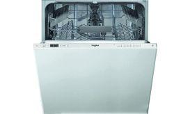 Whirlpool WRIC 3C26 Πλυντήριο Πιάτων