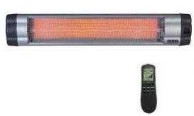 Colorato UK LINE-UK STAR Ηλεκτρικό θερμαντικό κάτοπτρο