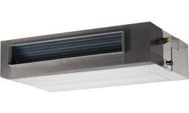 Inventor V4MDI-18/U4MRS-18 - Επαγγελματικά Κλιματιστικά