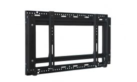 Edbak VWFX65-P Βάση Τοίχου για Video Wall