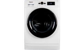 Whirlpool FWDG97168B Πλυντήριο - Στεγνωτήριο Ρούχων