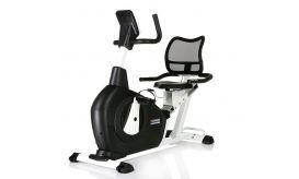 Hammer Comfort XTR Ποδήλατο Γυμναστικής