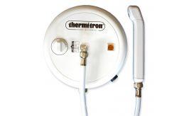 Thermitron K6 Λουτρού 4.6KW