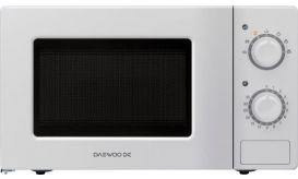 Daewoo KOR-6L77 Φούρνος Μικροκυμάτων