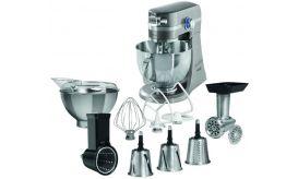AEG KM4700 Κουζινομηχανή