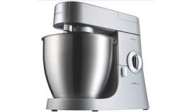 Kenwood KMM770 Premier Major Κουζινομηχανή
