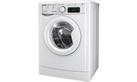 Indesit EWE 71252W EU Πλυντήριο Ρούχων